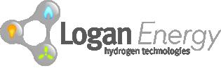 loganenergy