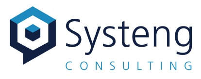 Systeng