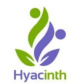 hyacinth-logo-head.jpg