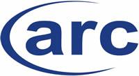 ARC Logo RGB HiRes.jpg