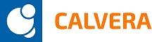 Calvera Logo_retocado.jpg