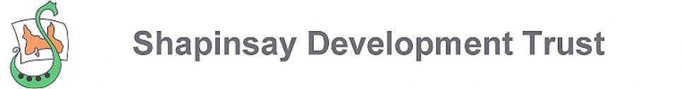 Shapinsay Development Trust.jpg