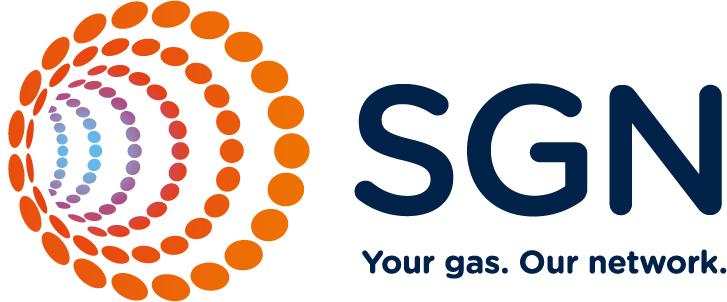 SGN Logo Landscape RGB 72Dpi_RGB.jpg