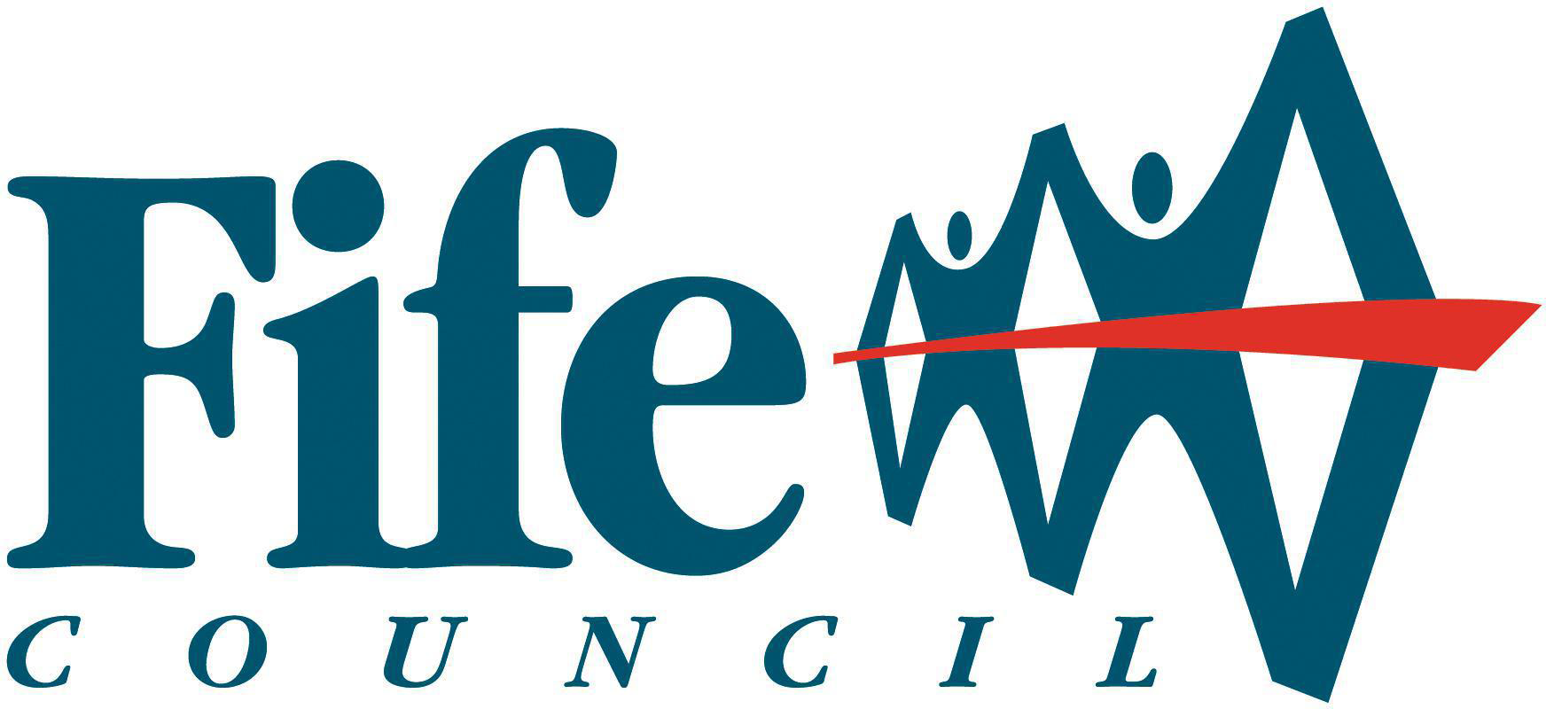 fife-council.png