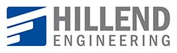 farid_hillend_engineering_logo.jpg
