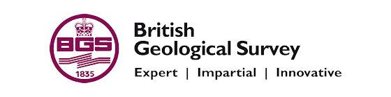 british-geological-survey.jpg