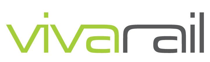 Vivarail-green-grey-rgb.jpg
