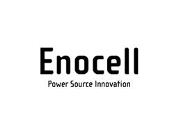 enocell-logo.jpg