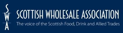 Scottish Wholesale Association.JPG