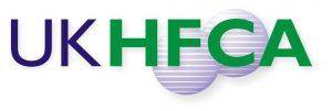 UK-HFCA-logo-final-300x101.jpg
