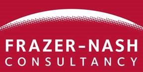 Frazer Nash Logo SHFCA Website.jpg