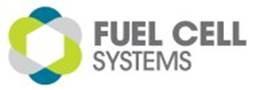 Fuel Cell System.jpg