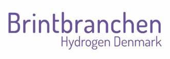 Hydrogen Denmark.jpg