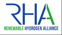 Renewable Hydrogen Alliance.png
