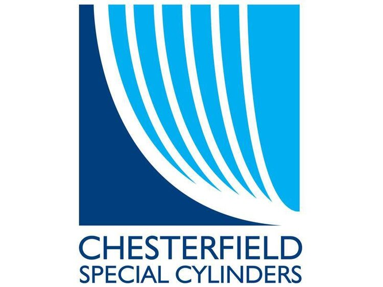Chesterfield Special Cylinders.jpg