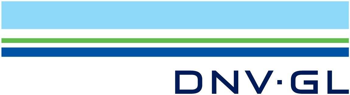 DNV GL logo_1435x600 2.JPG