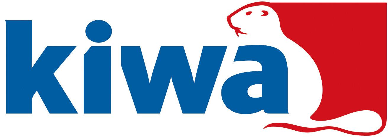 Kiwa logo def.jpg