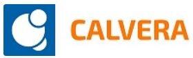 Calvera.JPG