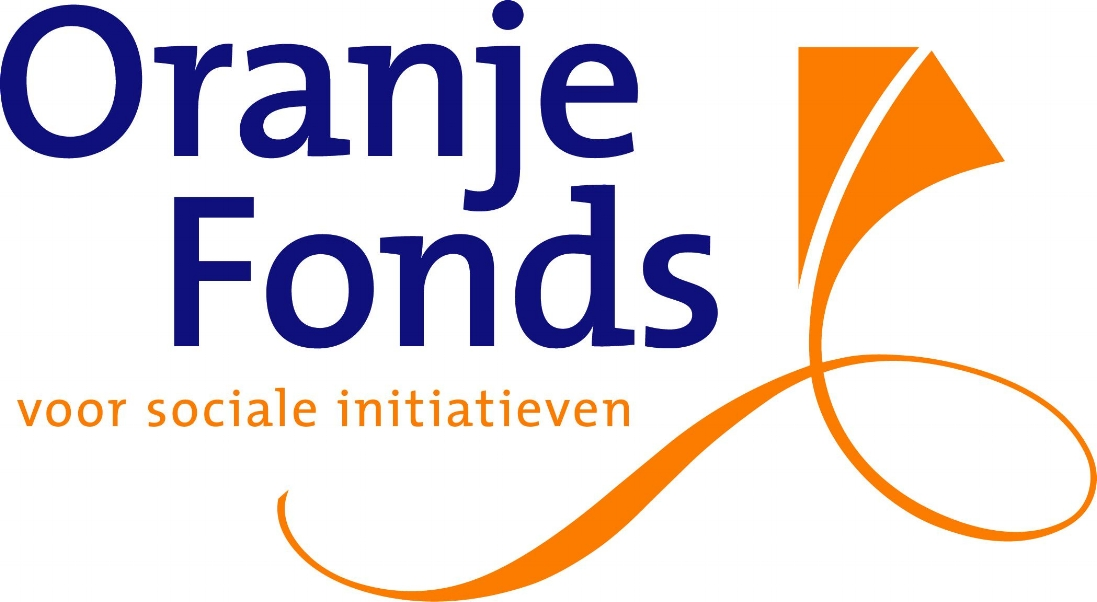 Oranje_Fonds-bloklogo_vsi_0.jpg