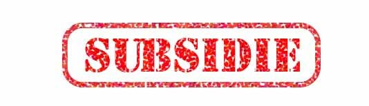 subsidie.jpg