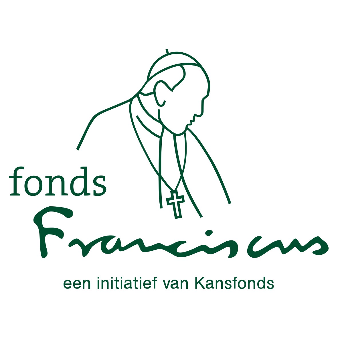 Logo-Fonds-Franciscus-002.jpg
