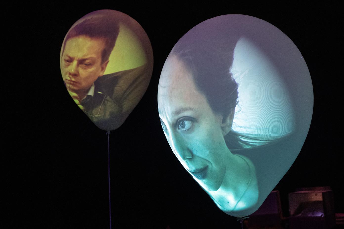 ballong.jpg
