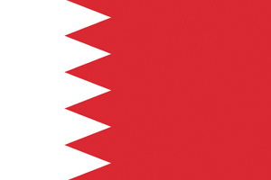 Copy of Bahrain