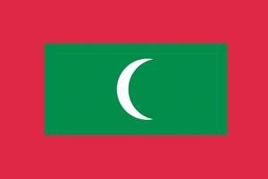 Copy of Maldives