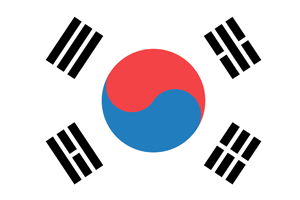 Copy of S.Korea