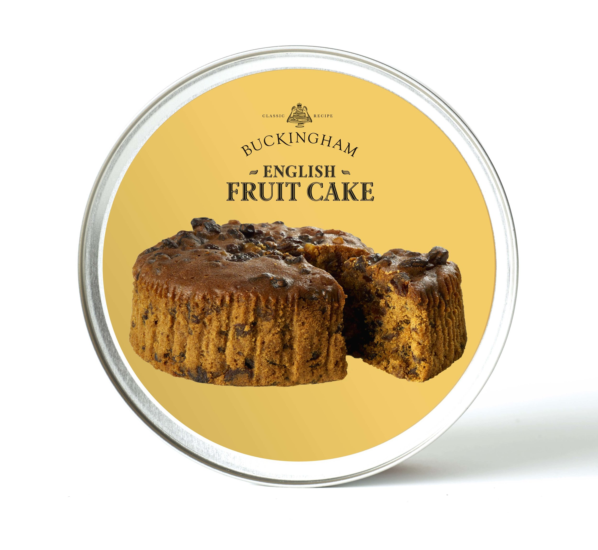 Buckingham_lids_fruitcake.jpg
