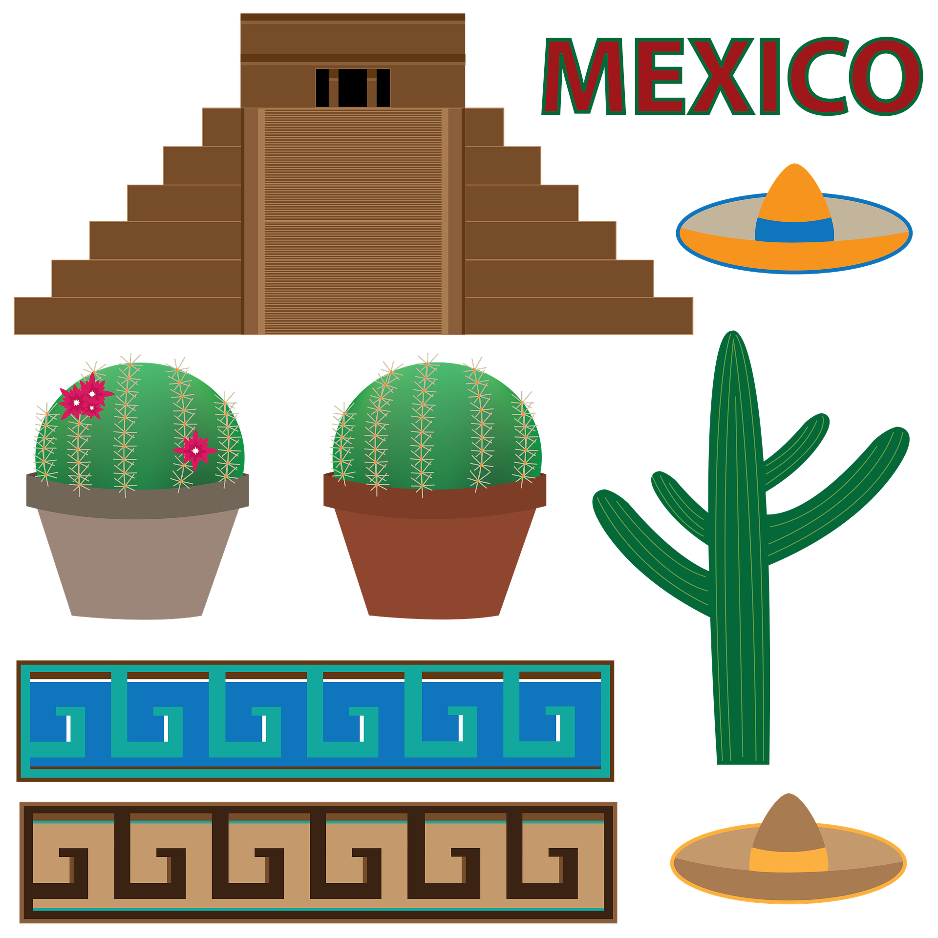 April 2018 - Latin America is a massive market which we haven't tackled yet. But we think Mexico is a good starting point. Mexico has a population of 120 million and a track record of strong growth in its economy. Our newly appointed distributor has been established for over 10 years, is based in Mexico City and handles other UK brands. We're looking forward to celebrating our first shipment with a Tequila on ice!