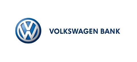 Volkswagenbank