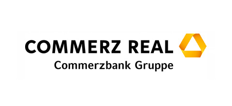 Commerzbank Gruppe: Commerz Real