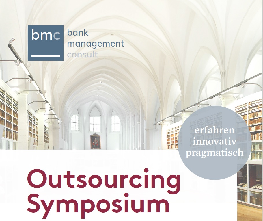 Outsourcing Symposium Bild.jpg