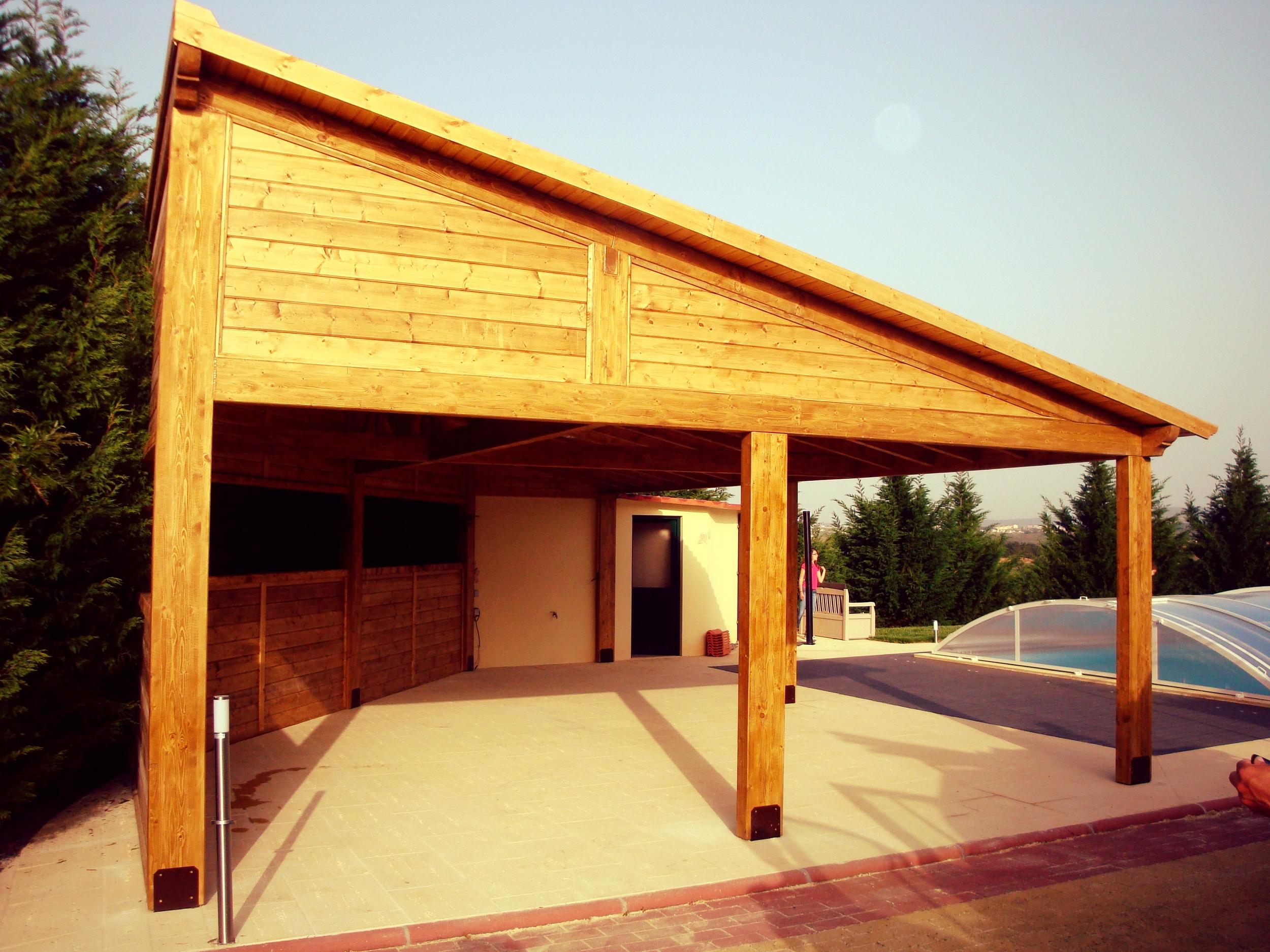 telheiros-madeira-pergolas-deck-terraços-varandas-estruturas madeira-jardins-piscina