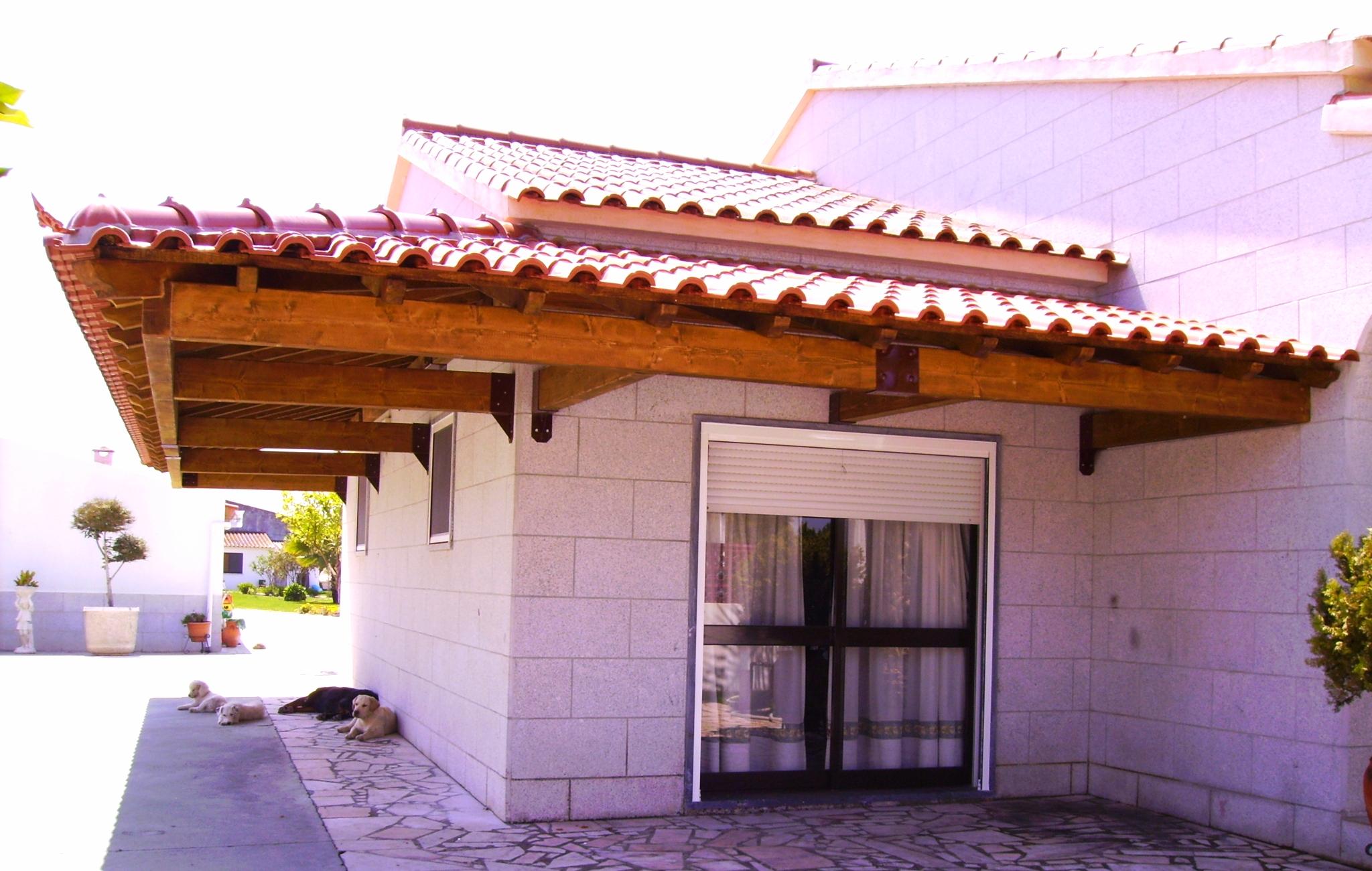 telheiros-madeira-pergolas-deck-terraços-varandas-estruturas madeira-jardins