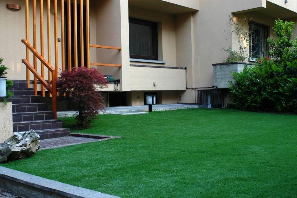 GardenGrass Terrazo 3.JPG
