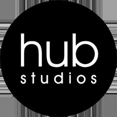hubstudios-logo_03.png