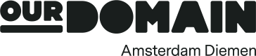 ourdomain_logo_tvportal.png