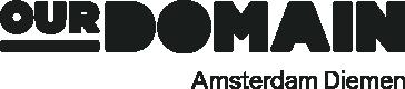 ourdomain_logo_tvportal.png