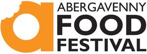 Abergavenny-Food-Festival.jpg