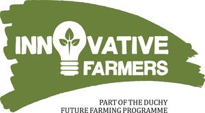 innovative-farmers-logo.jpg