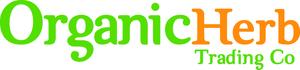 OHTC+2015+rebrand+logo+on+white(1).jpg