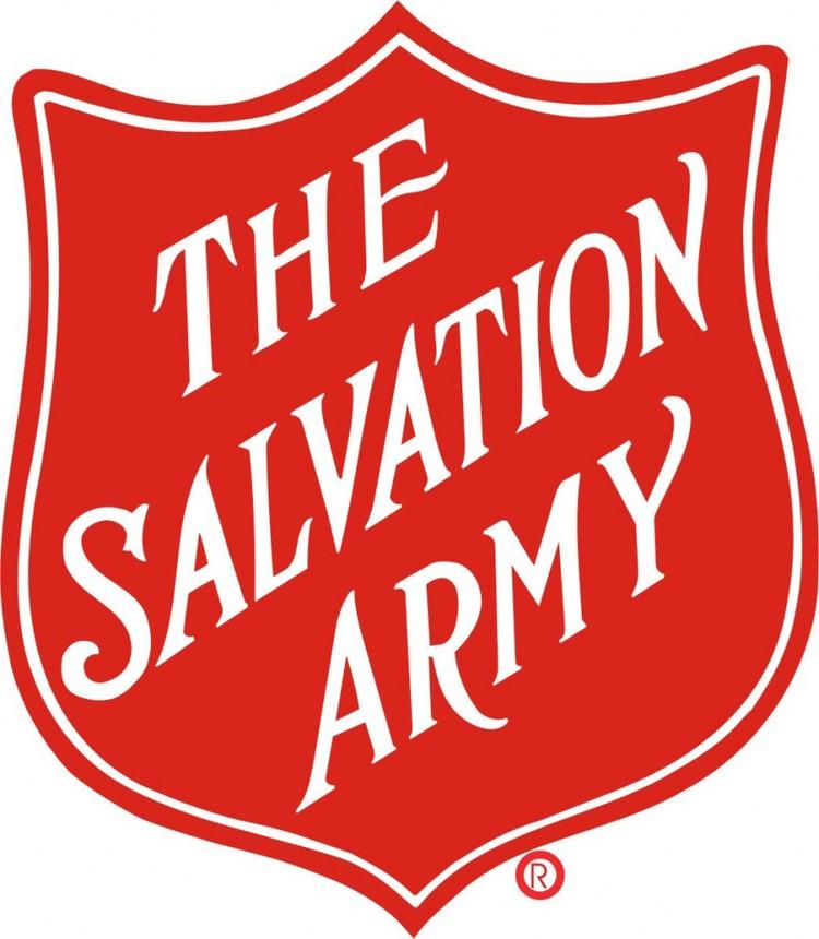 Salvation_Army_Logo.jpg