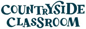 Countryside_Classroom_logo_with_strapline_2.jpg