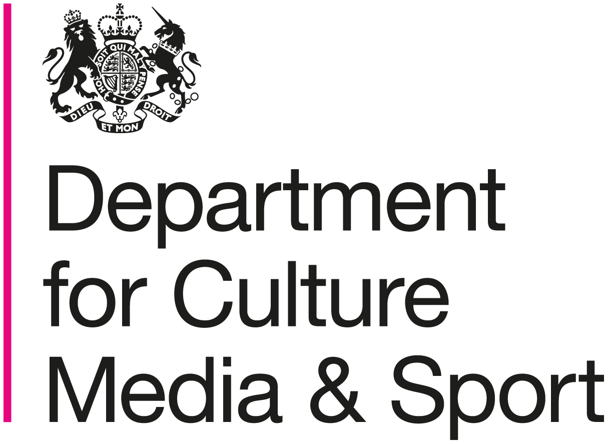 DCMS-logo-officially.png