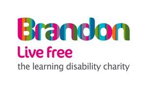 brandon-trust-new-logo.jpg