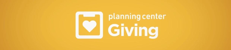 Center_Giving.jpg