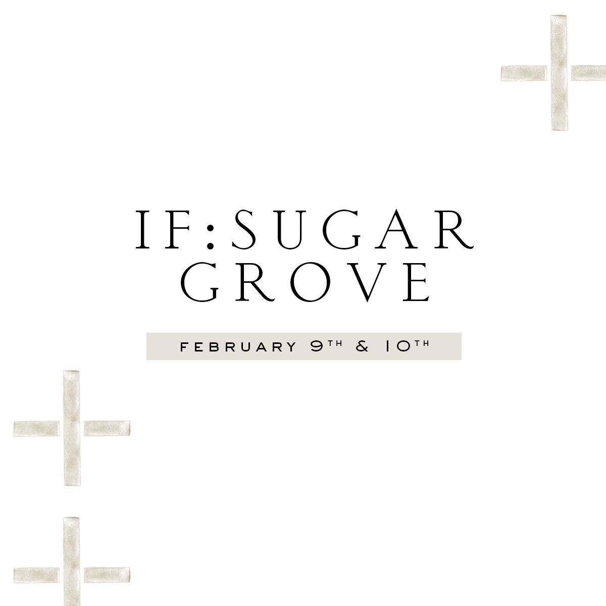 SugarGrove.png