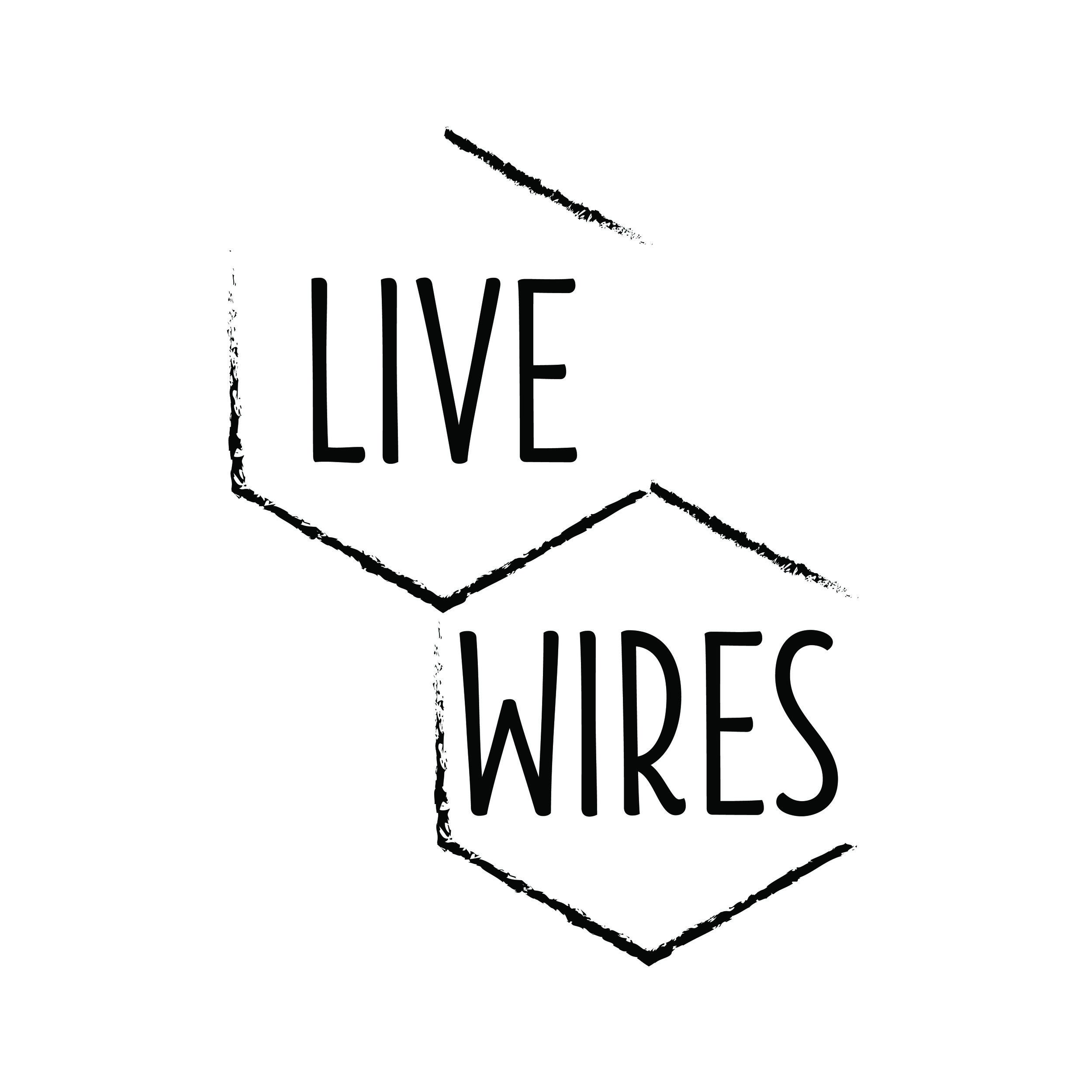 LiveWires-01.jpg